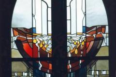 Dorlar, Evang. Kirche