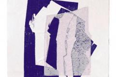 Holzschnitt Nr. 16